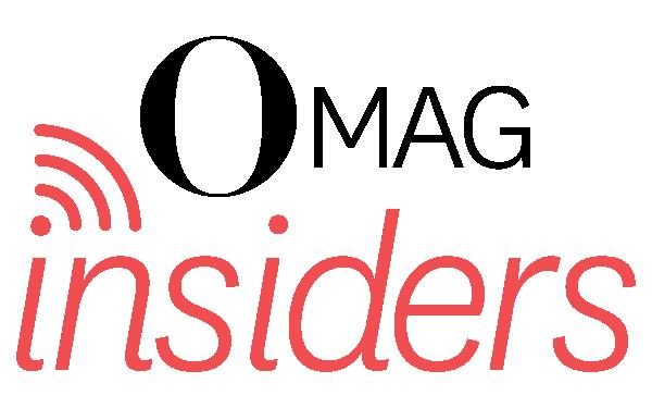 O Mag Insiders Vertical Logo FINAL.png
