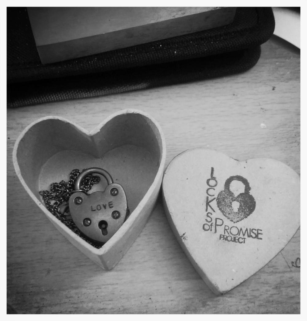 lock heart .jpg