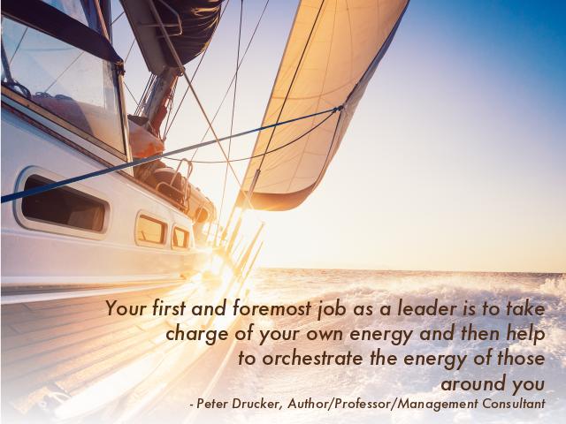 Peter Drucker Quote6.png