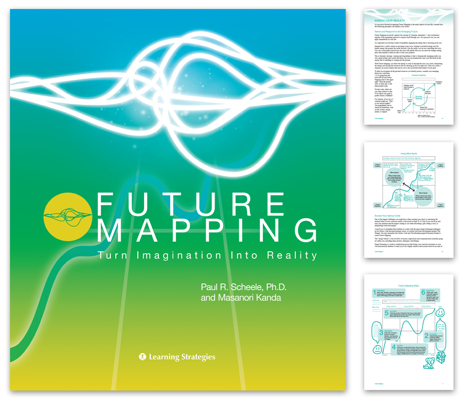 FUTURE MAPPING COURSE DESIGN