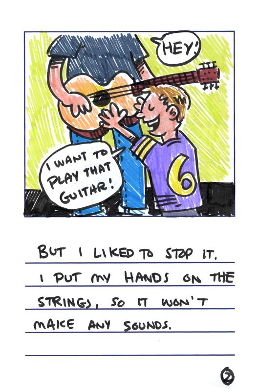 Dads-Guitar-Web-3.jpg