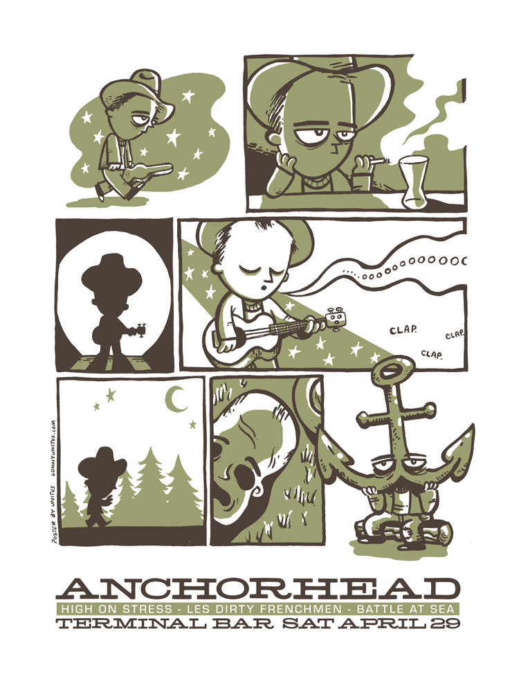 anchorhead_poster.jpg