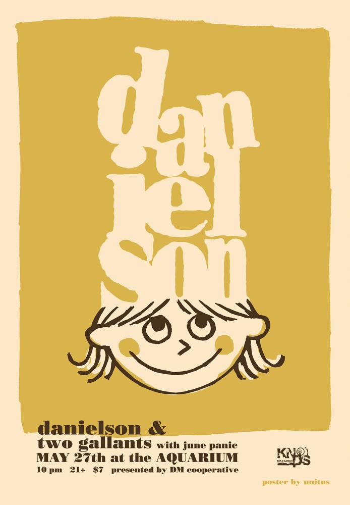 Danielson_Poster.jpg