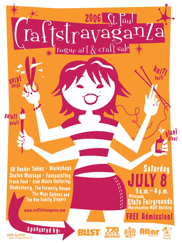 Craftstravaganza_Poster.jpg