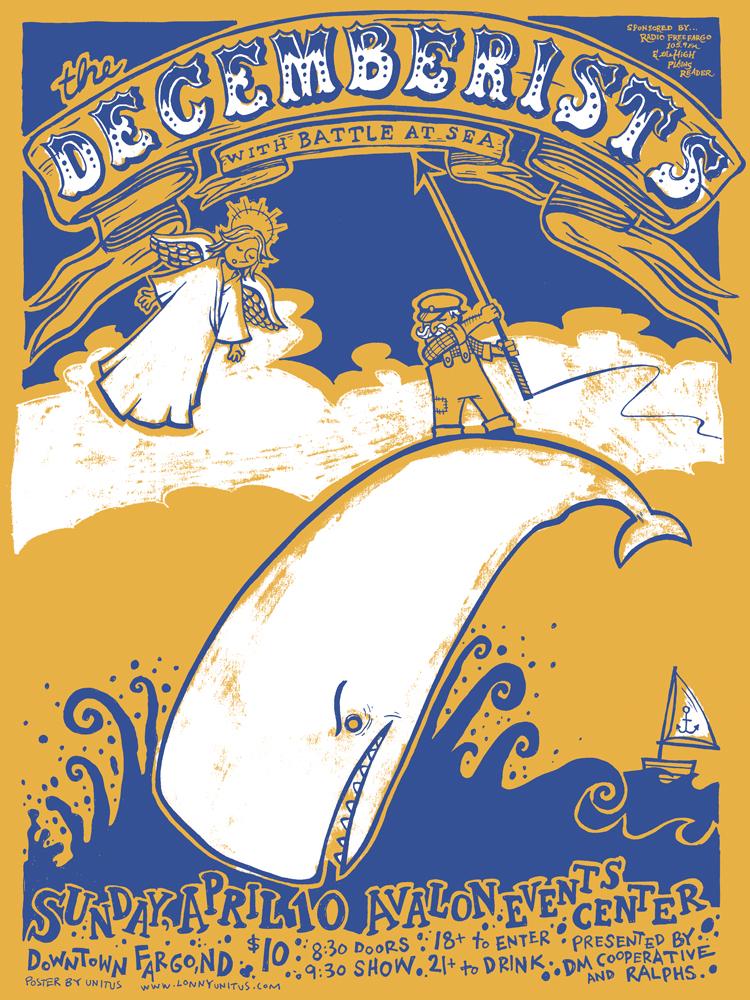 Decemberists_Poster.jpg