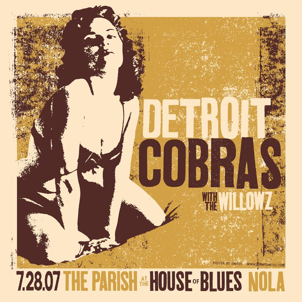 Detroit_Cobras_poster.jpg
