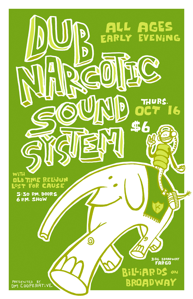 Dub_Narcotic2_Poster.jpg