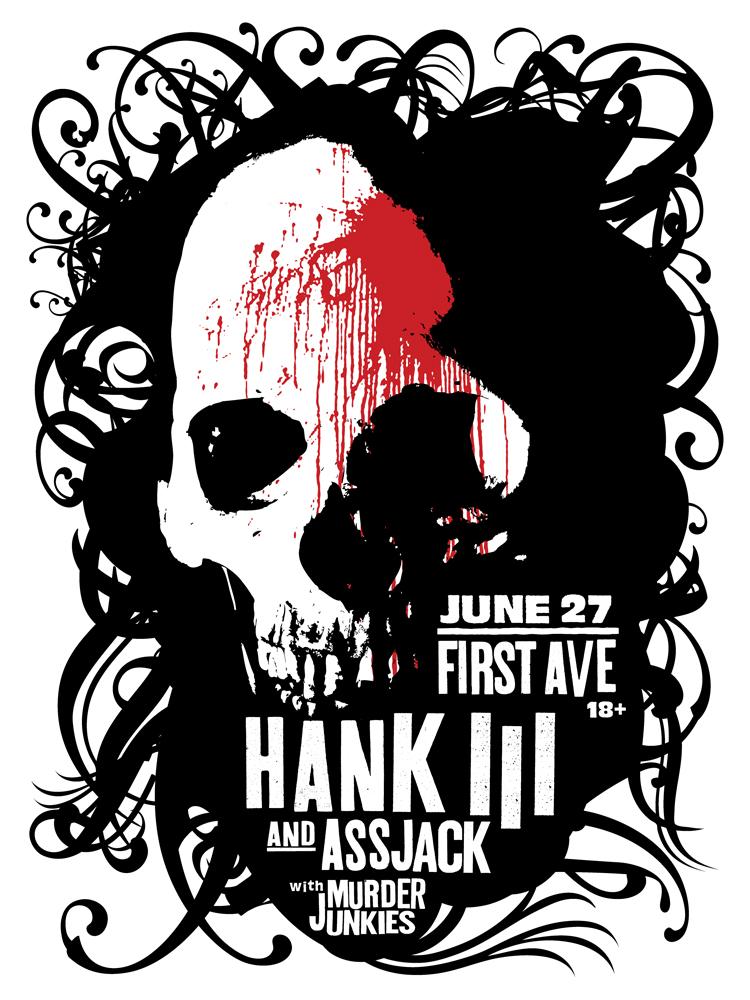 Hank3_Poster.jpg
