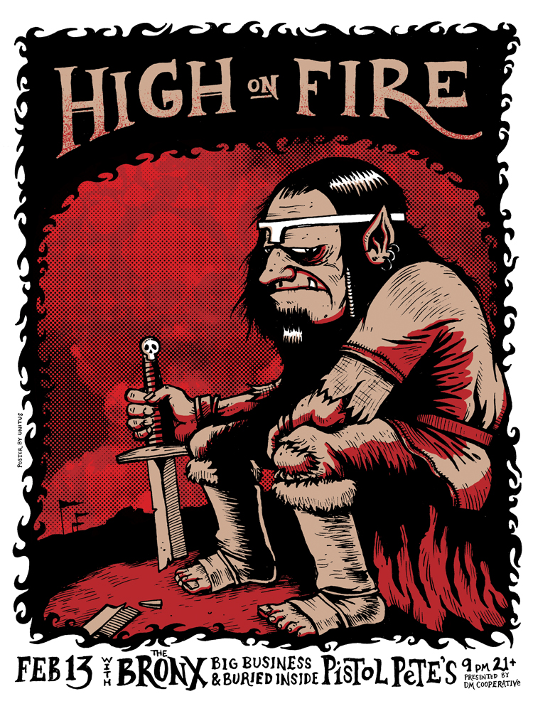 High_on_Fire_poster.jpg