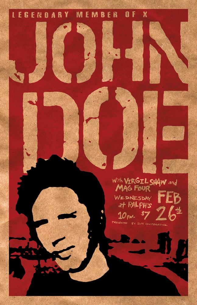 John_Doe_poster.jpg
