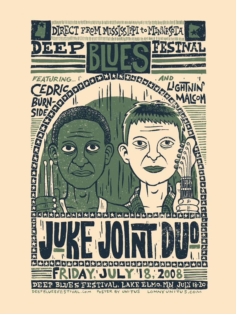 Juke_Joint_Duo_Poster.jpg