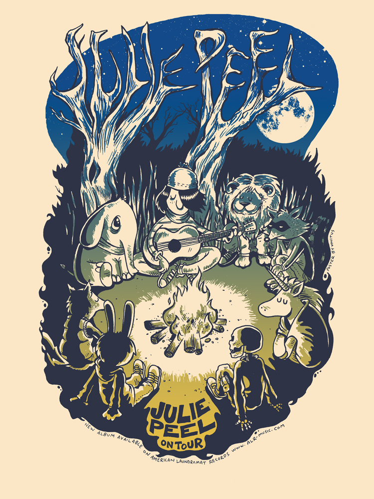 Julie_Peel_Tour_Poster.jpg