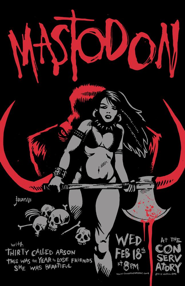 Mastodon_Poster.jpg