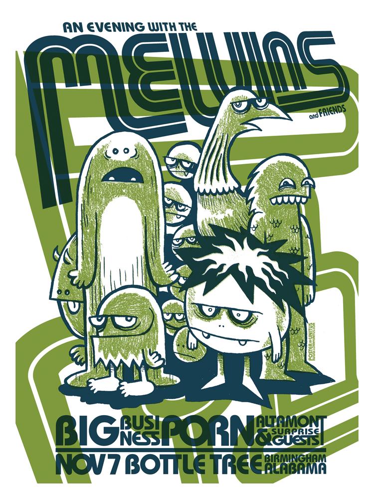 Melvins_Poster_06.jpg