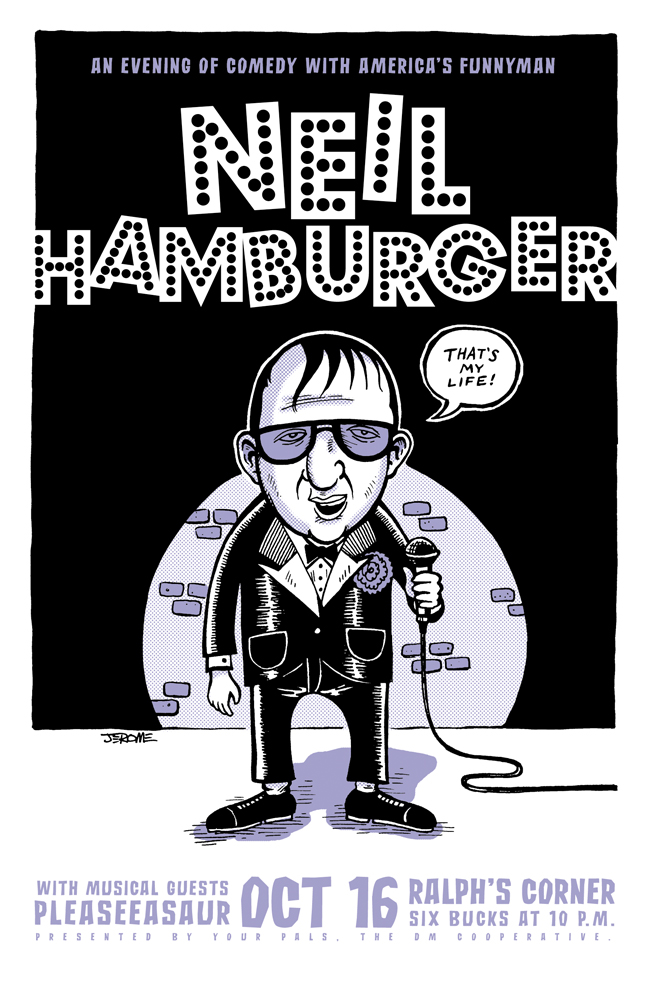 Neil_Hamburger_Poster.jpg