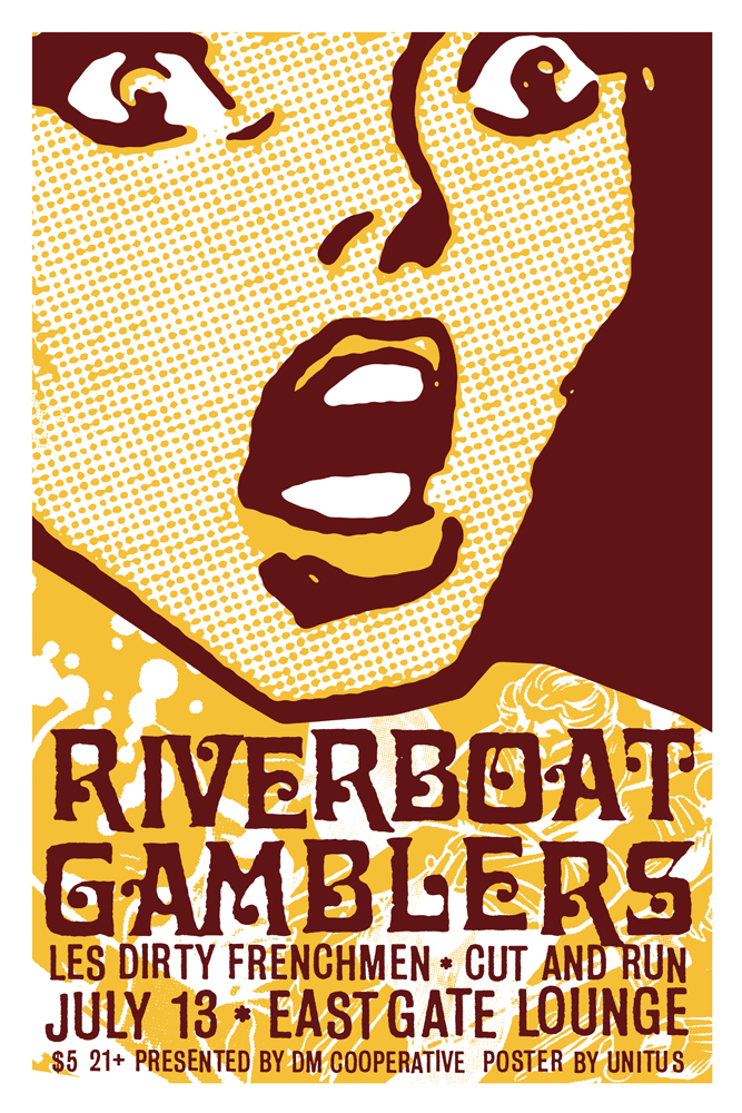 Riverboat_Gamblers2.jpg