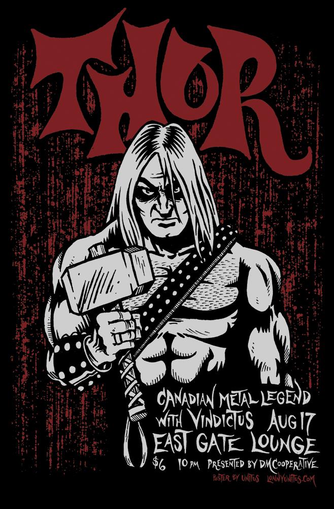 Thor_Poster.jpg