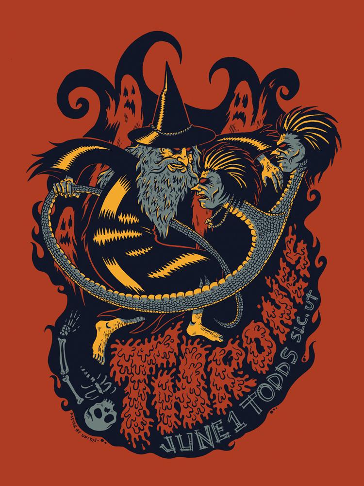 Thrones_Poster_SLC.jpg
