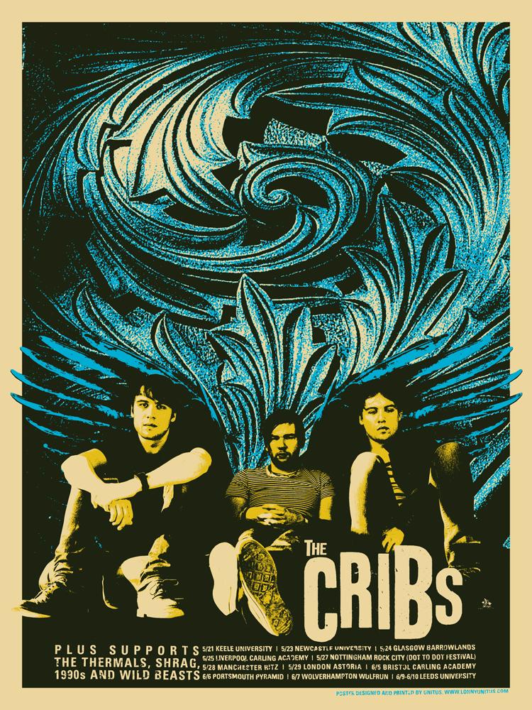 Cribs_poster.jpg