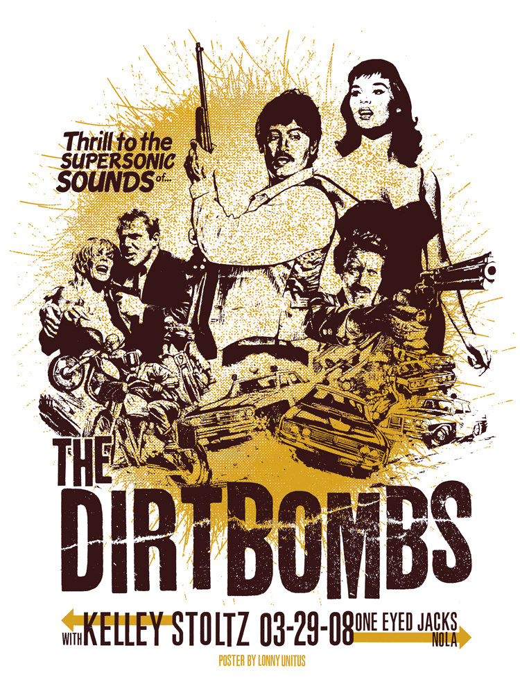 Dirtbombs-Yellow.jpg