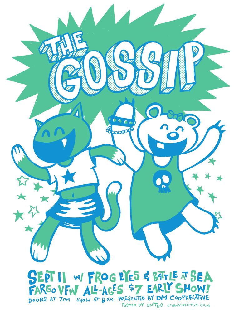 Gossip_Poster.jpg