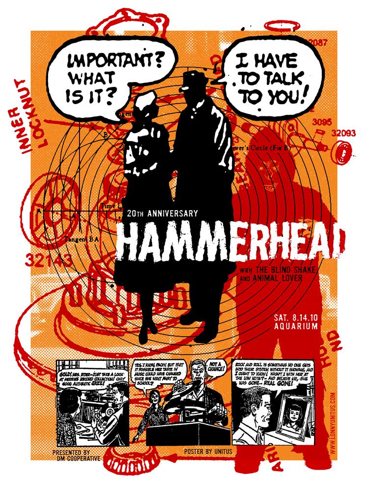 Hammerhead_20thAnn.jpg