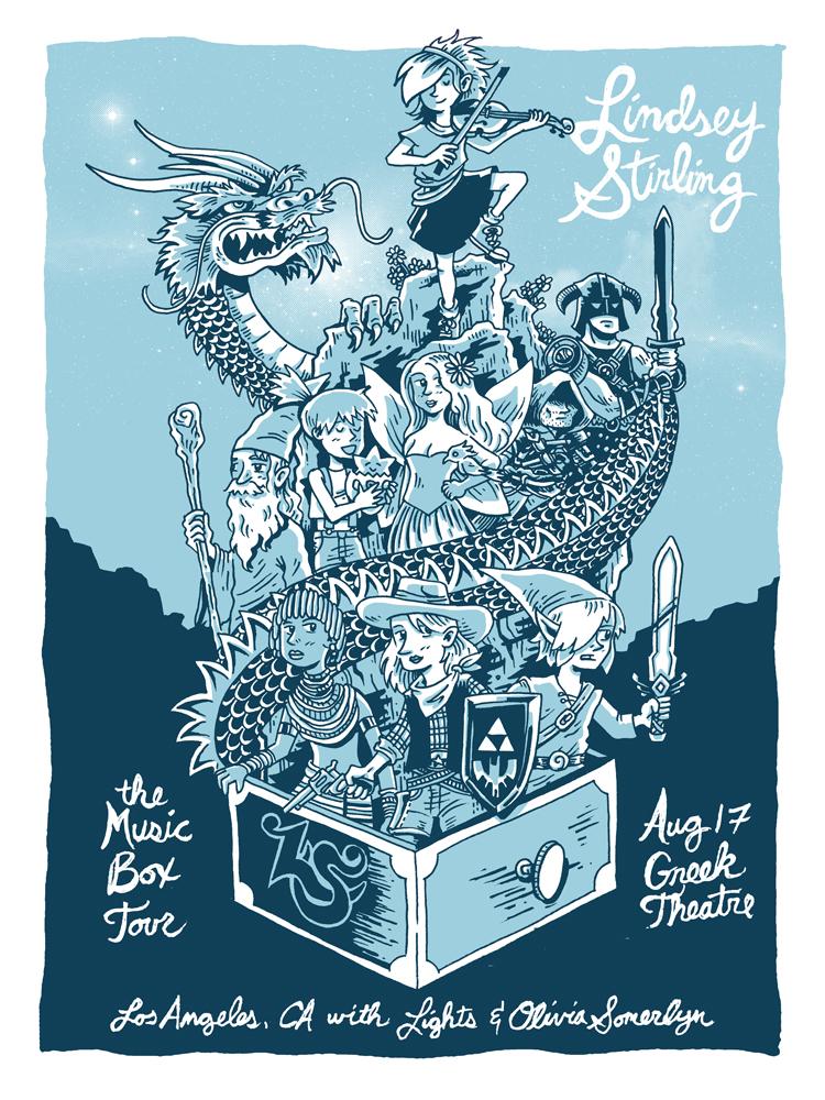 LindseyStirling-poster.jpg