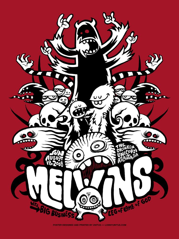 Melvins_08RED.jpg