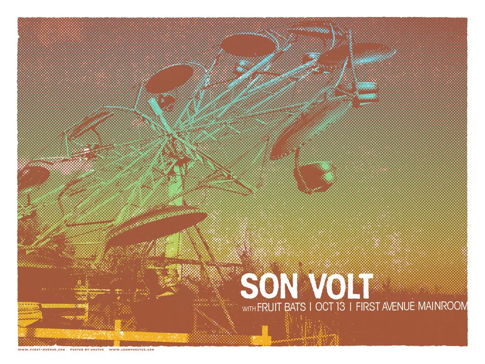 SonVolt_poster.jpg