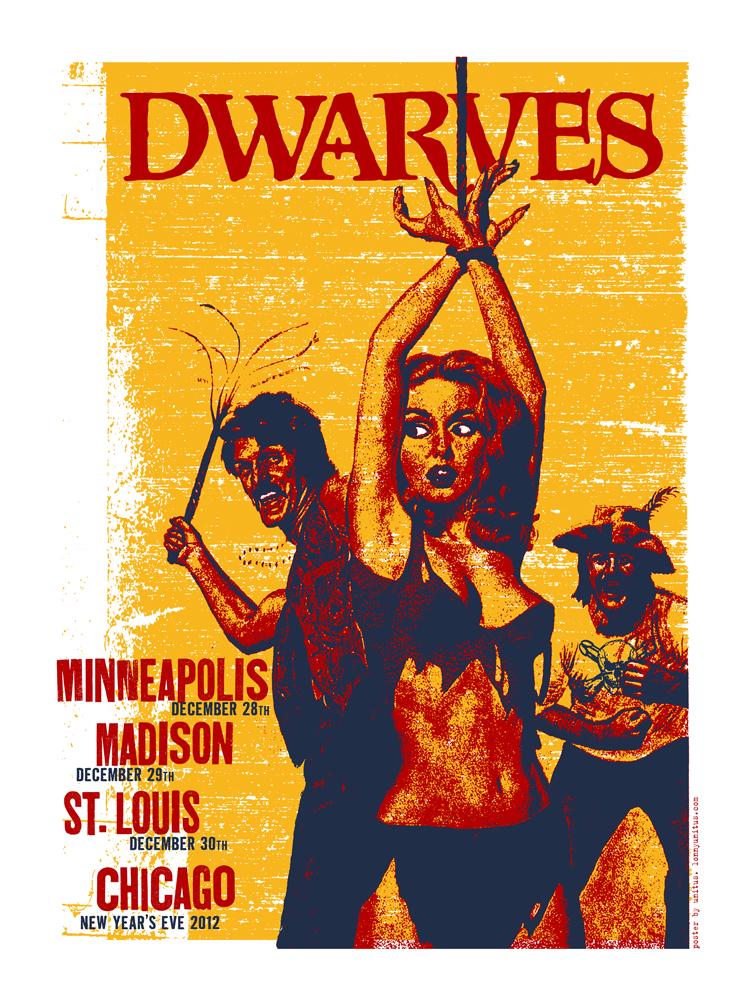 Dwarves2-poster.jpg