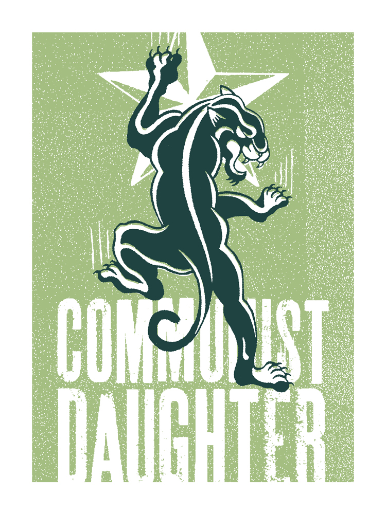 CommunistDaughter-2016-poster.jpg