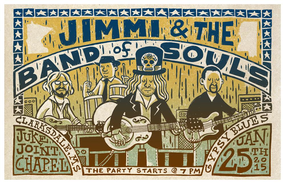 Jimmi-2015-poster.jpg