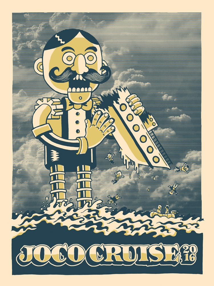 JOCO-Cruise-poster.jpg