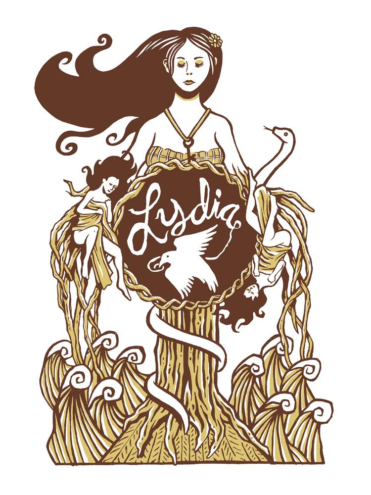 Lydia_poster.jpg