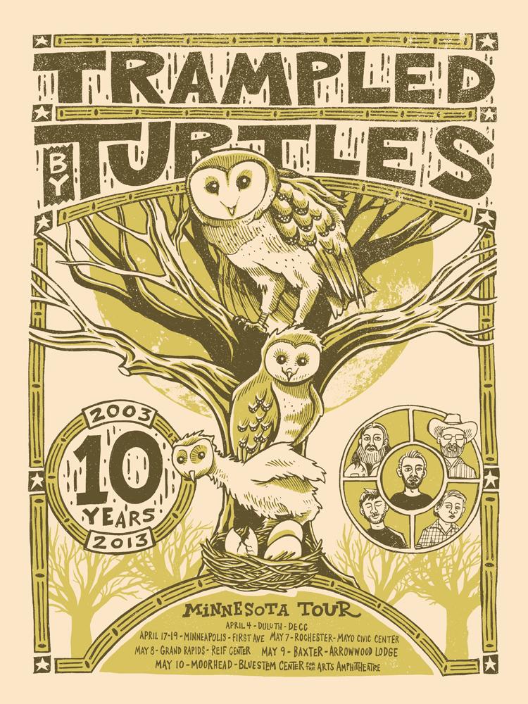TBT-10YEAR-poster.jpg