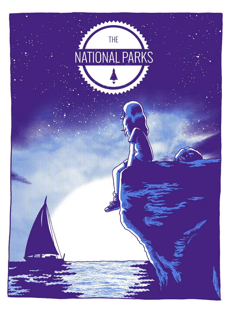 TheNationalParks-Poster.jpg