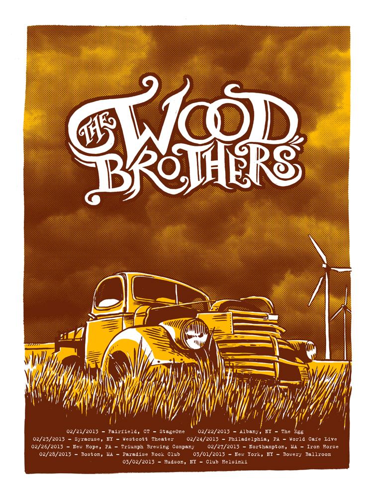WoodBros-213-poster.jpg