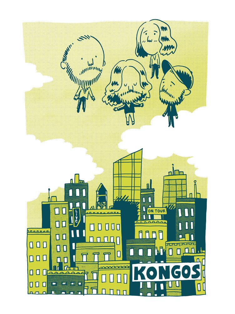 Kongos-Poster-2016.jpg