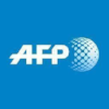 Iran Speaker Says U.S. Undermining Nuclear Deal AFP Read More