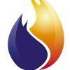 IRAN EYES GAS EXPORTS OF 68BN M³/YR By Dalga Khatinoglu Read More