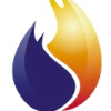 Iran's 50th Year of Gas By Dalga Khatinoglu Read More