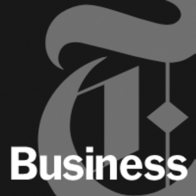 NYT_Twitter_Business_400x400.png