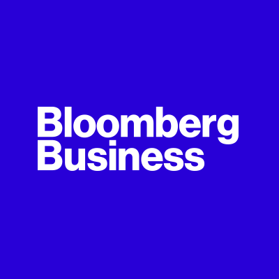 bloomberg business logo.png