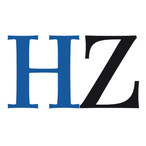 hz_logo.jpg