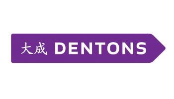 dentons-logo-4c-1-1.jpg
