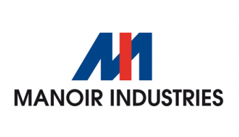 manoirindustries-logo-1-1.png