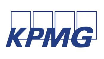 688px-kpmg-blue-logo-1 (1).jpg