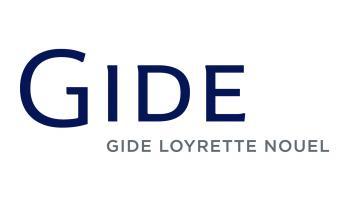gide-loyrette-nouel-cmjn-1.jpg
