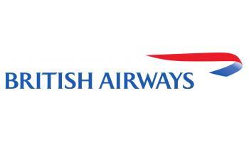 british-airways-logo-svg-1-1.jpg