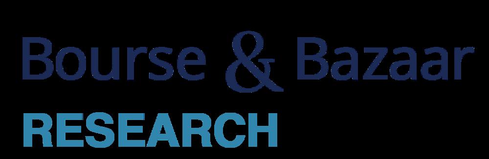 B&BR_Logo.png